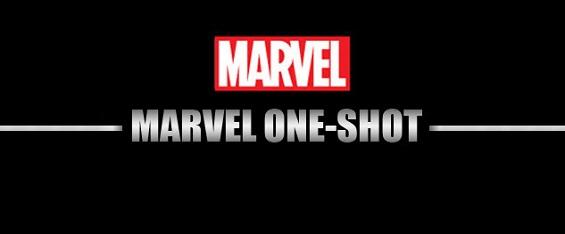 Marvel1shot_button