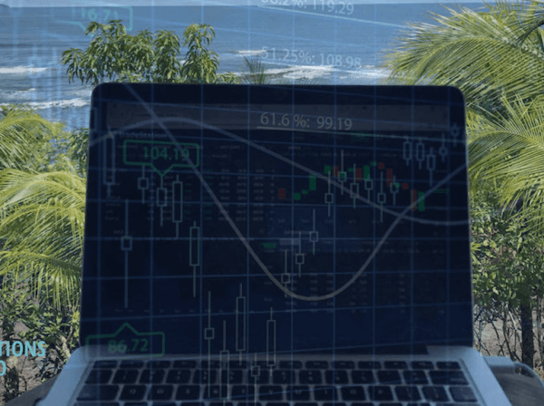 Best Trading Platform for Day Trading