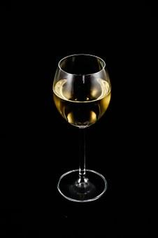 Alcohol Monitoring Options