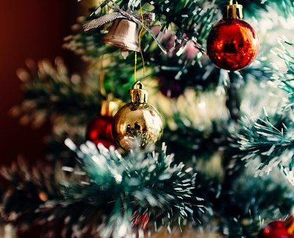 Holiday Challenges for those Recovering from Alcohol Addiction