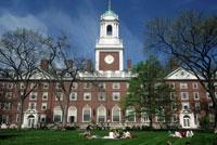 University List