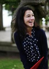 Melinda-website