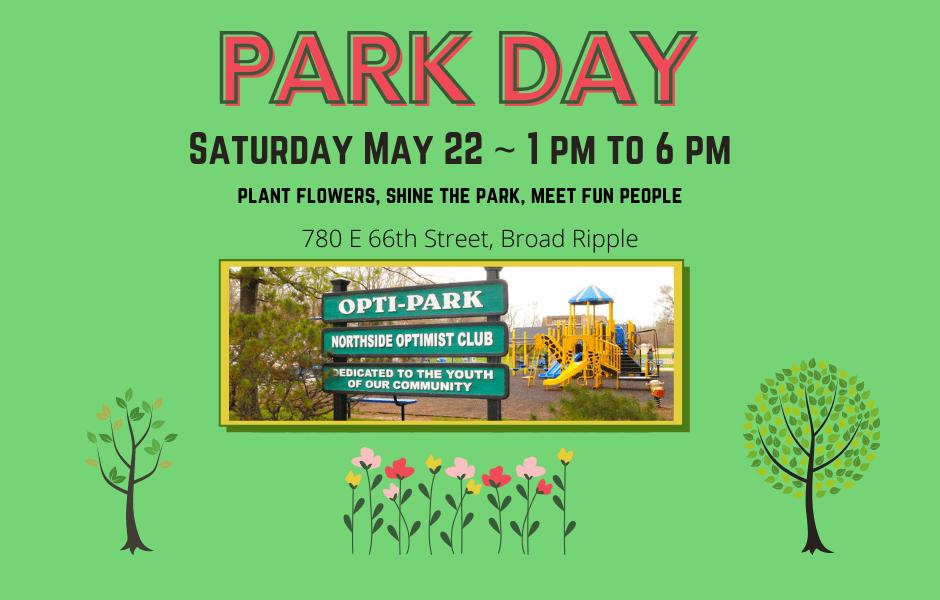 Upcoming Events at Opti-Park