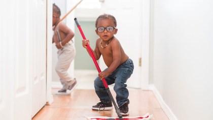 Rame de ochelari pentru copilul meu