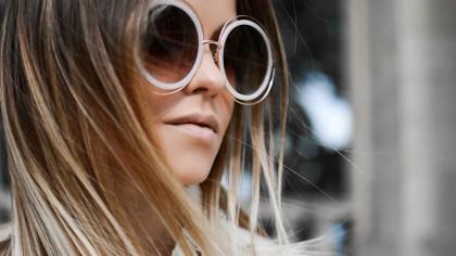 Cum alegem rare de ochelari de vedere sau de soare