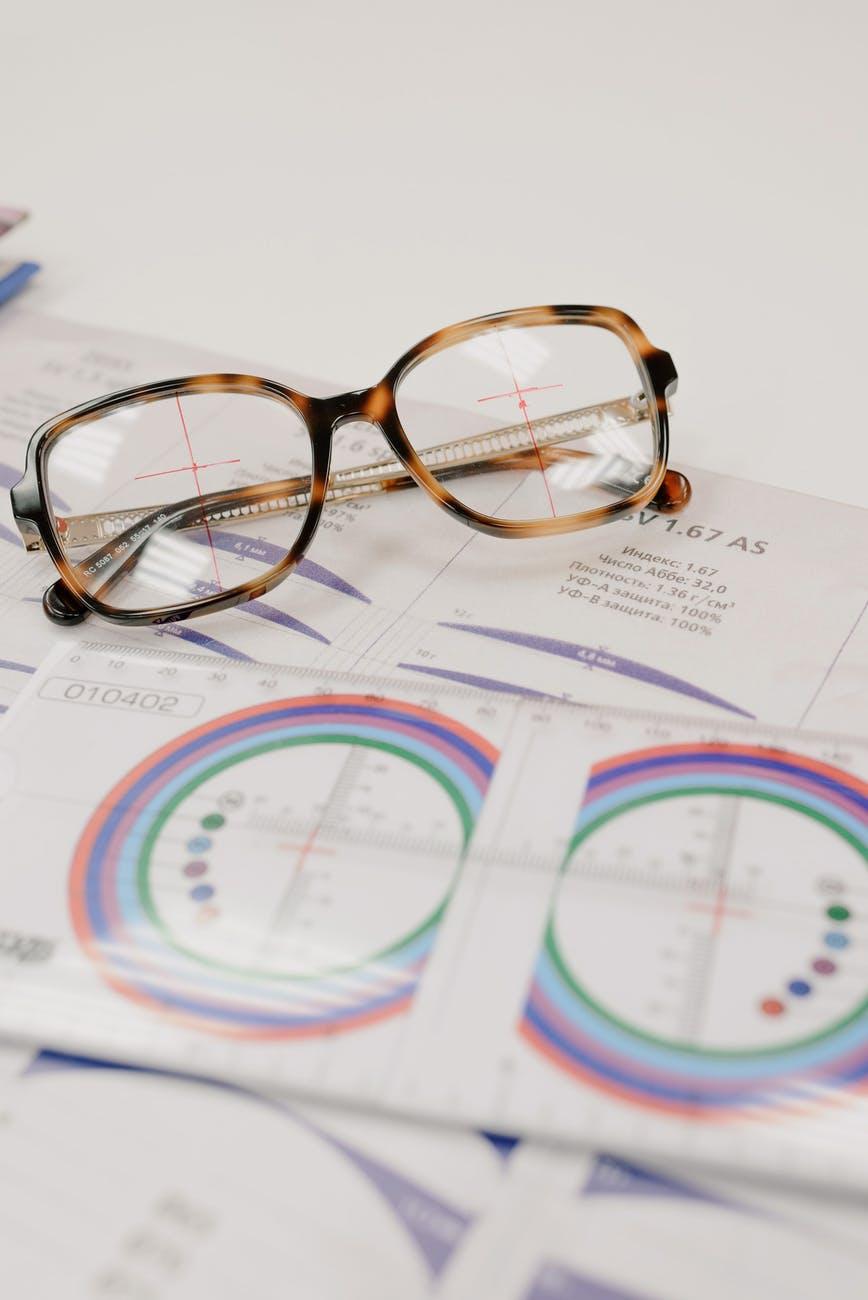 aditia lentile progresive
