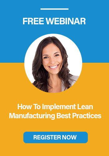 How To Implement Lean Manufacturing Best Practices