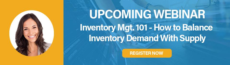 Inventory-Mgt