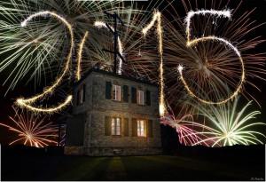T18 Feuerwerk 2015
