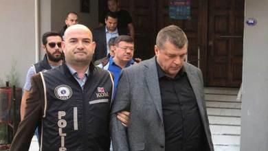 Photo of 60 mağazası bulunan firmaya 'sahte gözlük' operasyonu: 10 gözaltı