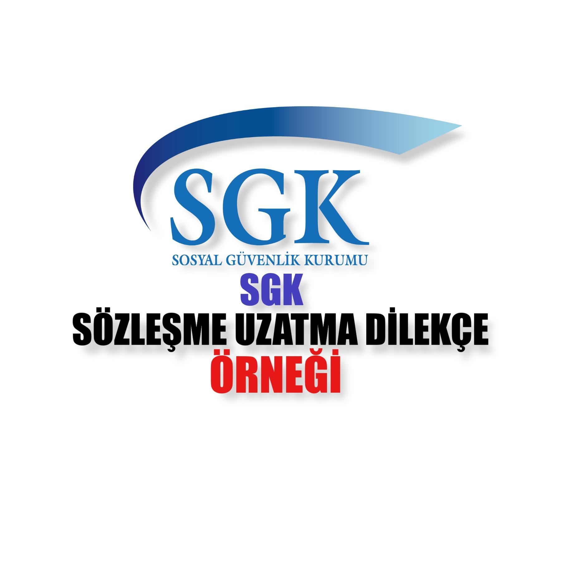 SGK 3