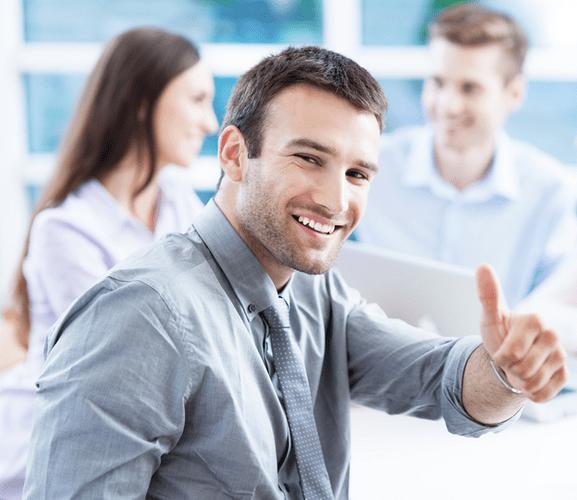 monitorizare call-center