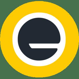 optometry icon