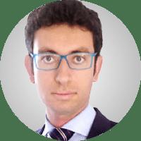 Dott. Daniele Gianetto
