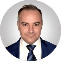 lorenzo_piccinini