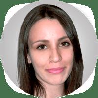 Dott.ssa Carlotta Patanè