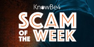 Scam Of The Week: CEO Fraud bad guys are now bribing your users
