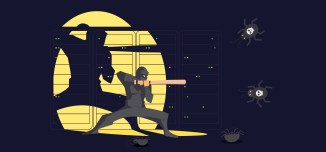 Five worthy reads: Fend off cyberattacks using dark web intelligence