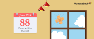 Microsoft Patch Tuesday June 2019: 88 vulnerabilities to fix, but how?