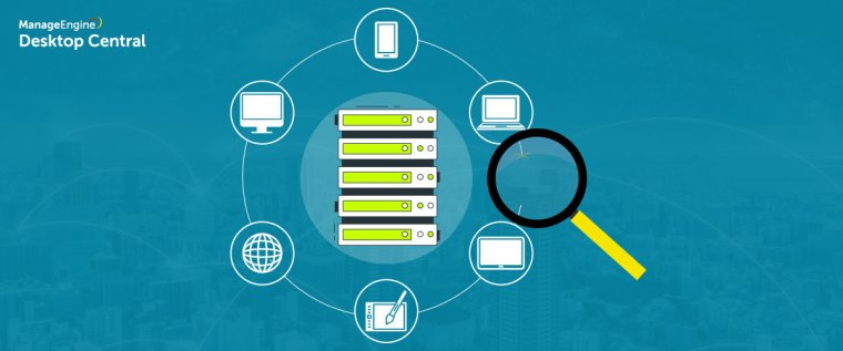 Monitor these loopholes to ensure complete network security