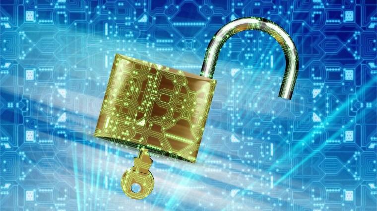 How Phishing is Evolving