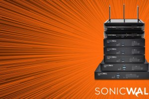 10 Reasons to Upgrade to the Newest SonicWall TZ Firewall