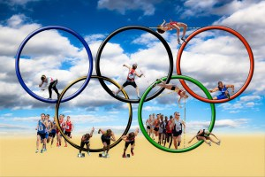 Experts: Expect Summer Olympics-Themed Cyberattacks in the Coming Months