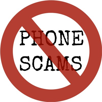Here Is A Real-life Bank Phone Scam Blocked By A Security Awareness Trained Employee