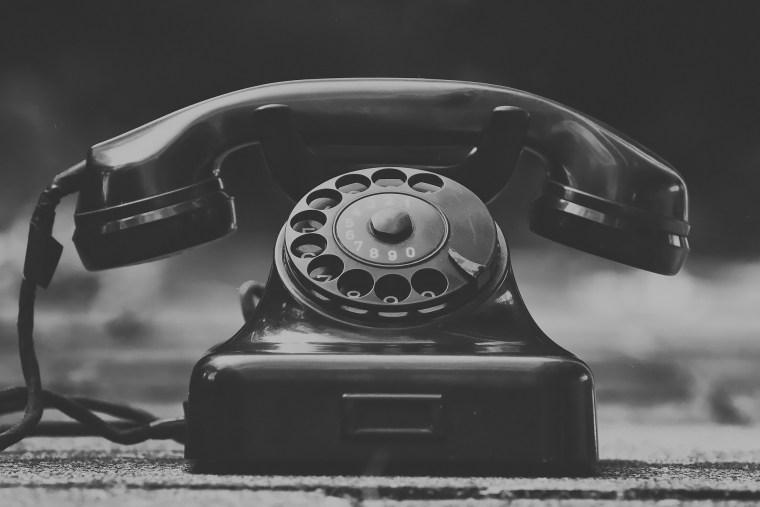 Beware! The FCC Releases Audio Samples of Coronavirus Phone Scams