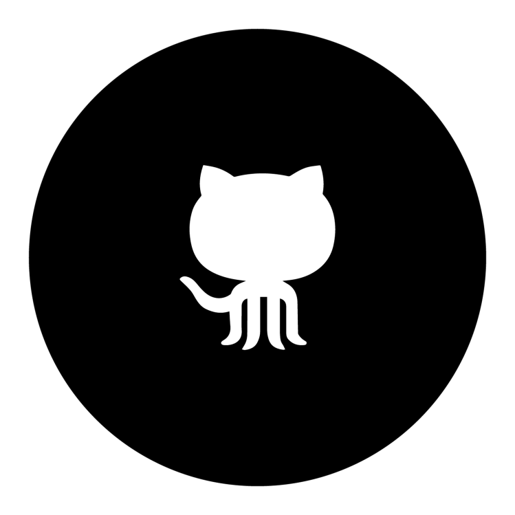 GitHub is the Latest Target of Social Engineering Phishing Attacks