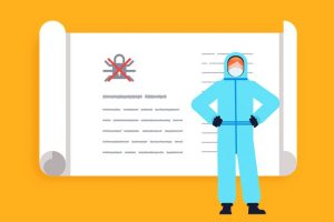 Five worthy reads: Preparing an incident response plan for the pandemic and beyond