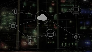 Is the cloud coming to all of us?