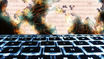 Two of the Most Common and Successful Ransomware Attack Methods are Exposed