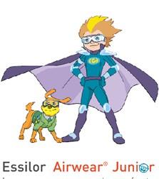 airwear-junior_1288716817