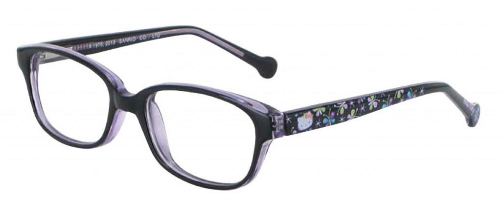 fcfce5ec98d379 Oprawy okularowe - co wybrać? - Optyk dla dzieci i młodzieży