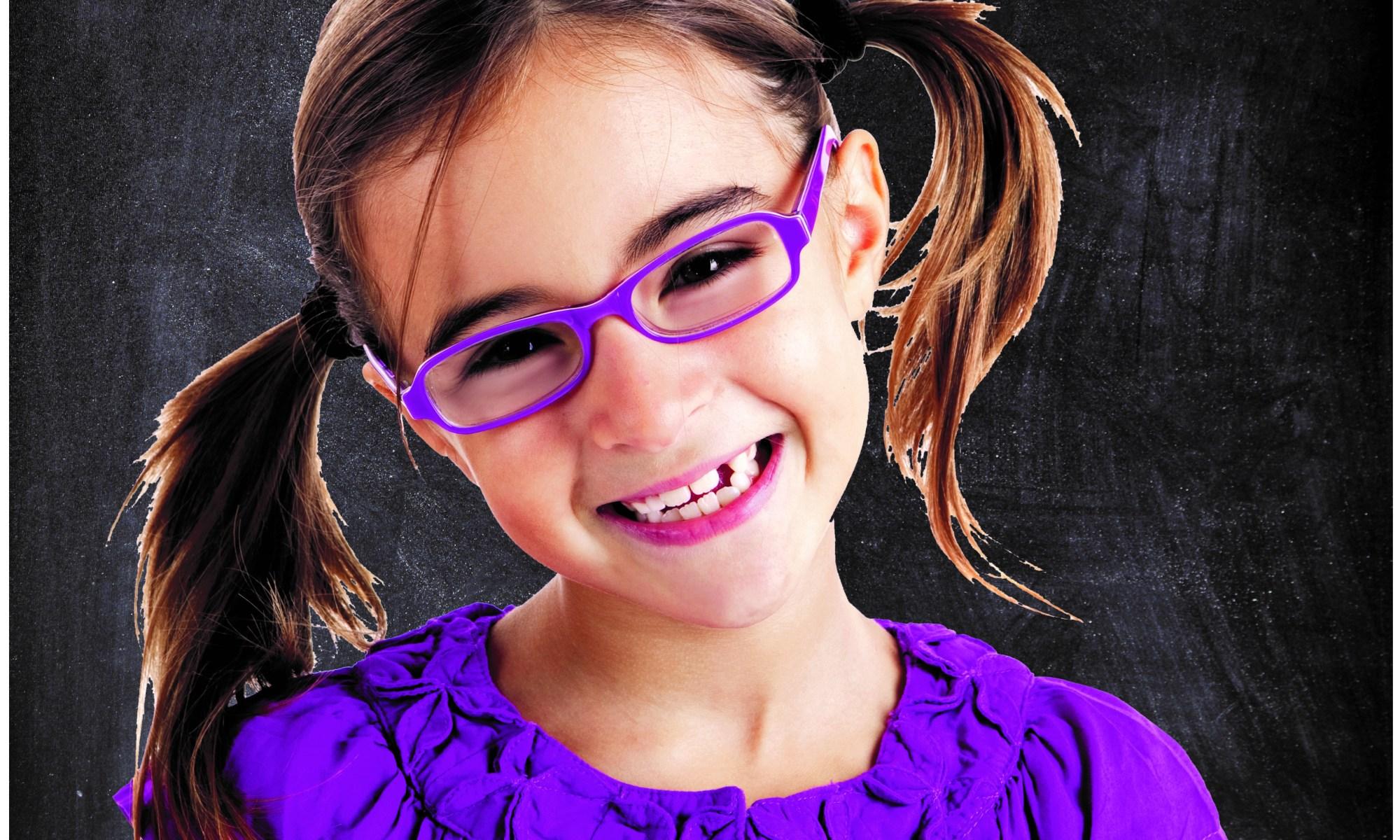 okulary dla dzieci, optyk, lublin, wrzos, salon, dla dzieci