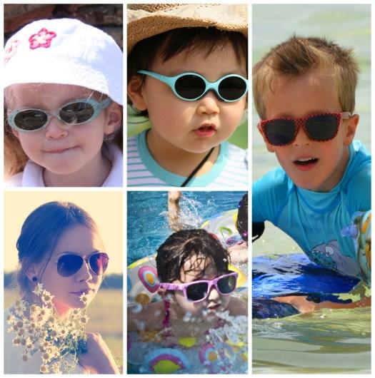a7db3501eba0d6 Optyk dla dzieci i młodzieży - Pierwszy salon optyczny dla dzieci i ...