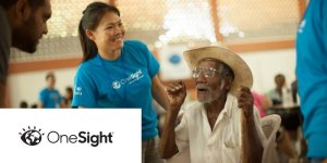 fundacja one sight