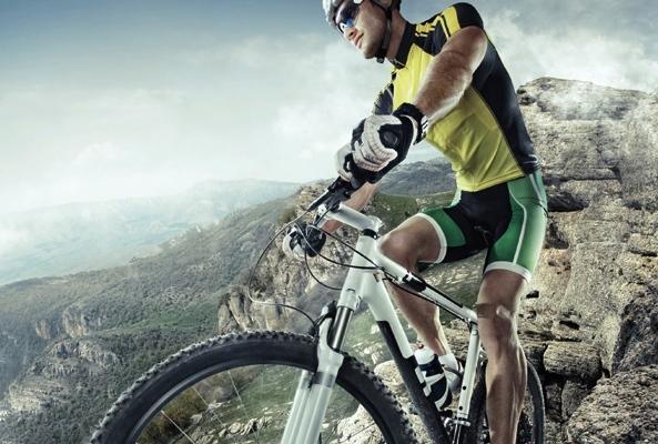 rower okulary sportowe z korekcją