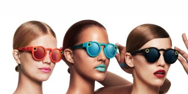 spectacles color