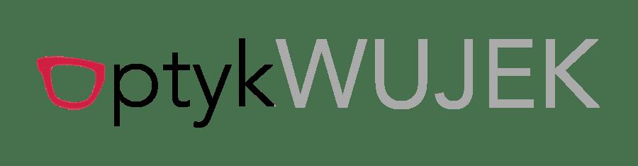logo_optyk