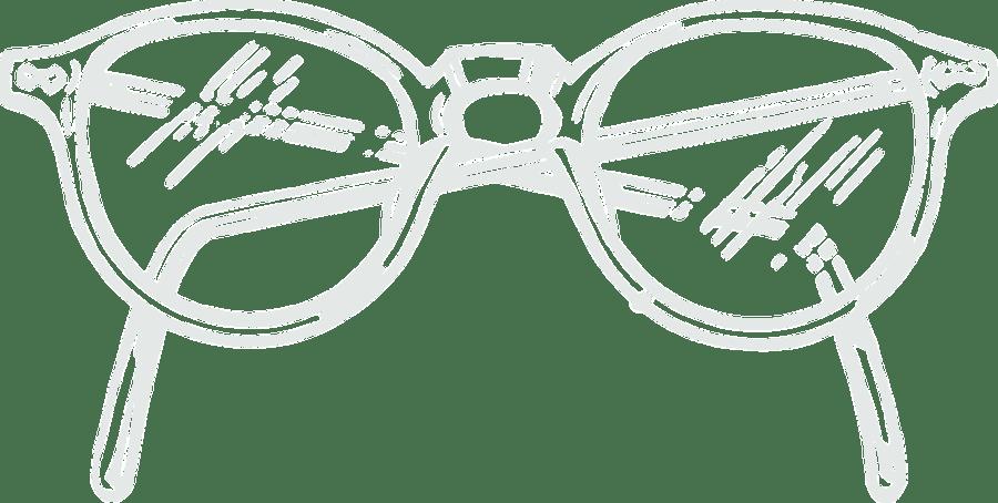 okulary-graf2h