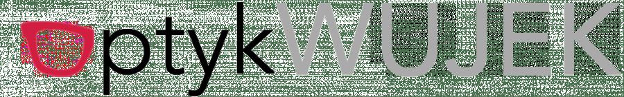 cropped-logo_optyk