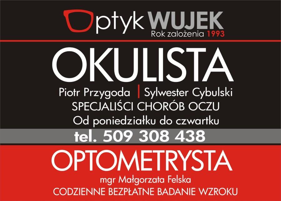 OptykWujek-baner-
