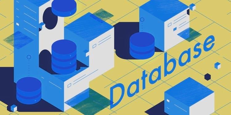 Optimize Website Database
