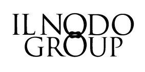 Il Nodo Group Relations Conference, Italy