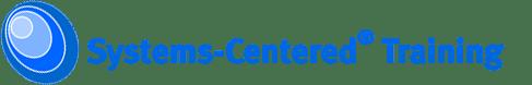 Systems-Centred Training Week, York, September 2019