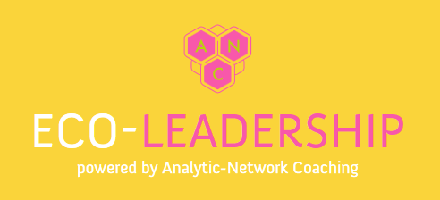 Eco-Leadership Webinars