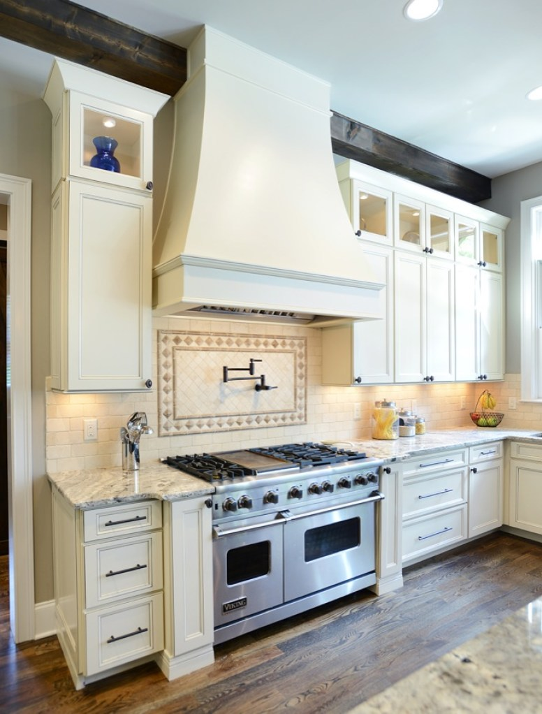 Gallery of Kitchen & Bath Cabinetry | Opus Luxury Cabinets