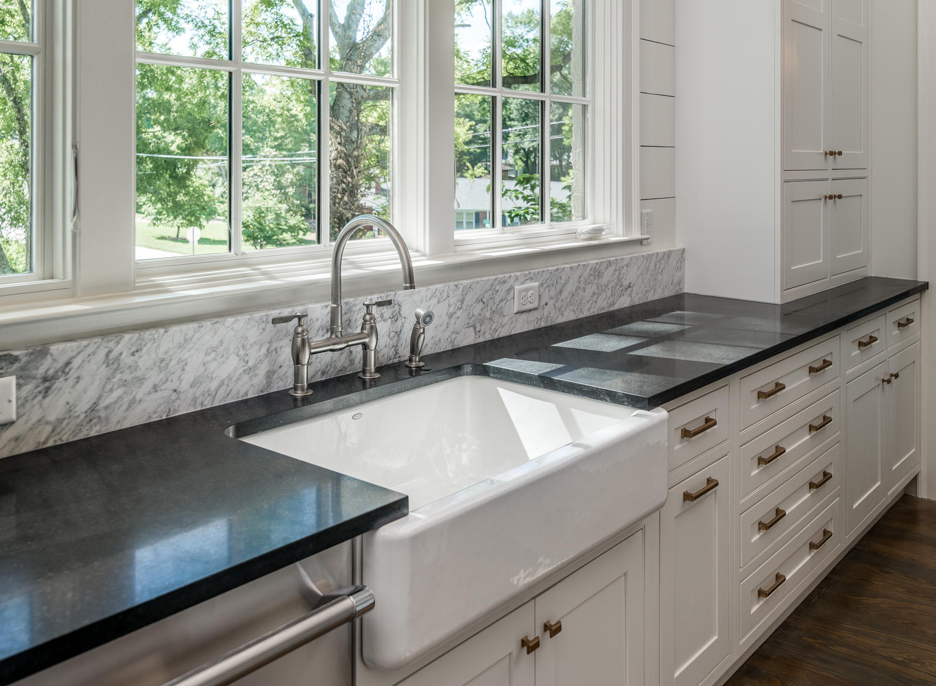 Gallery of Kitchen & Bath Cabinetry   Opus Luxury Cabinets
